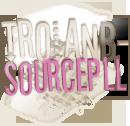 Photo de TroianB--SourcePLL