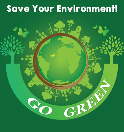 ‎World Environment Day‬