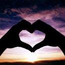 Photo de Belles--Citations-Love