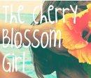 Photo de The-cherry-blossom-girl