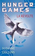 Hunger Games - La Trilogie - Les livres