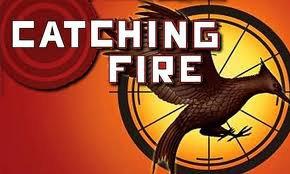 On a un réalisateur et un scénariste pour Hunger Games 2!!!!!