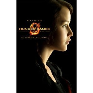 Hunger Games durera..... ?