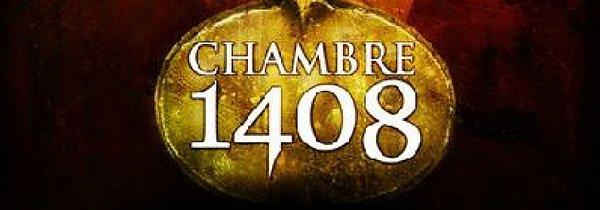 Chambre 1408 2007 la source des films peu connus - Chambre 1408 film complet vf ...