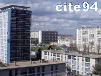 Blog de cite94 les classement des cit du 94 - Piscine avec pente douce vitry sur seine ...