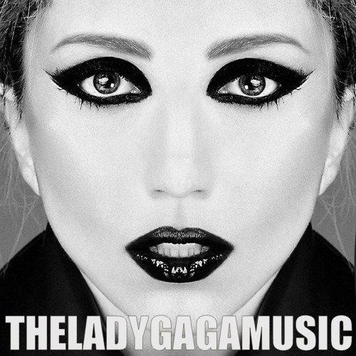 THE.LADY.GAGA.MUSIC  ®