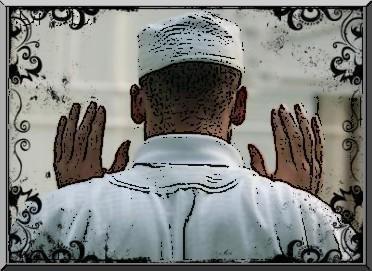 (�`�._)      ALLAHU AKBAR    (�`�._)