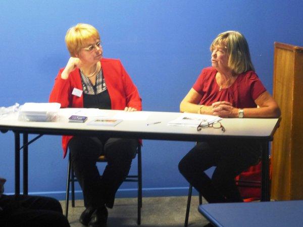 La Bass�e � l'ordre du jour du congr�s de la F�d�ration des Soci�t�s savantes du Nord de la France