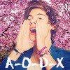 Amazing-one-direction-x