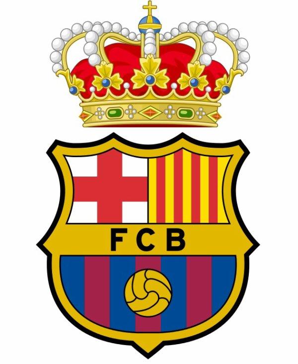 Felipe VI anoblit le Barça qui devient le Real FC Barcelona