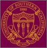 University-S-California
