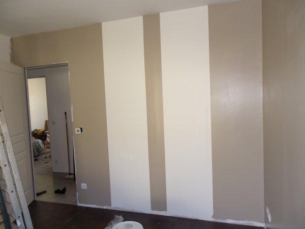 voi i ma chambre mission construction. Black Bedroom Furniture Sets. Home Design Ideas