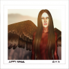 Lady-Gaga-Sims