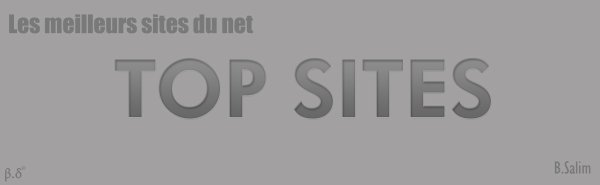 Top site