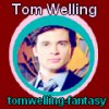 tomwelling-fantasy