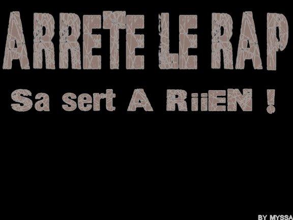 Finire A Loos Ou Sequedin C'est devenue la Routine, Chez nous Les petits reprennent Le Rin-t� Si un grand ferme la boutique !!
