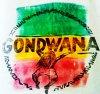 gondwana974