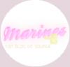 Marines-B