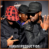 ViiRUSxPRODUCTiON