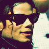 Michael----------Jackson