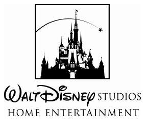 Bient�t en DVD & Blu-Ray Disney