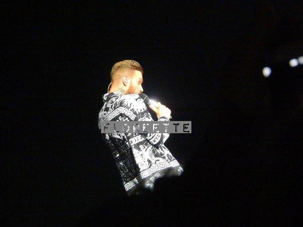 17 Avril 2015, R.E.D. Tour au Z�nith de Lille. Photos (3)