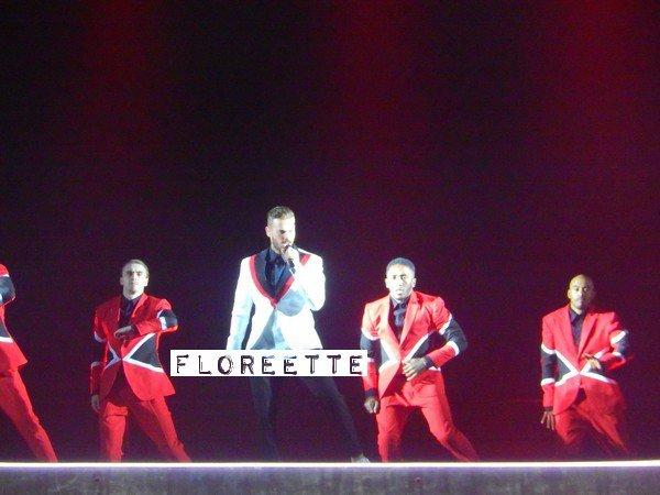 17 Avril 2015, R.E.D. Tour au Zénith de Lille. Photos (1)