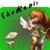 Sho-Kapik