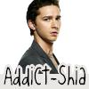 Addict-Shia