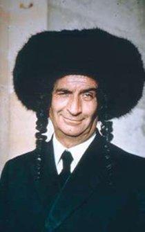Louis de fun s rabbi jacob m 39 a soign de mes id es for Dans rabbi jacob