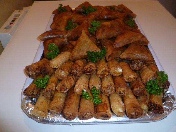 Blog de ma cuisine africaine ma belle for Africaine cuisine