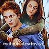 twilight-destiny-x3