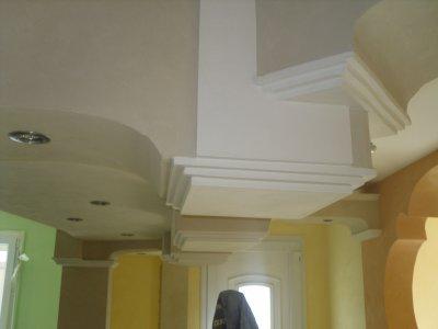 casquette de bar blog de decostyl39. Black Bedroom Furniture Sets. Home Design Ideas