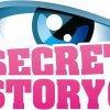 SecretStory--Saison6
