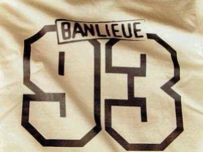 banlieu 93