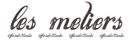 0fficialxBimbo : Les m�tiers