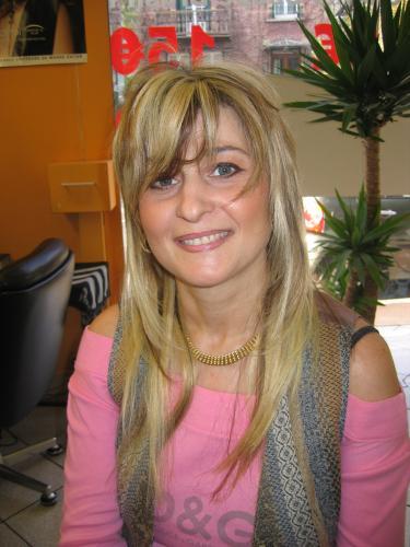 Blog de coiff moi bonjour je m 39 apelle elisabeth et je for Acheter un salon de coiffure