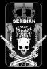 Serbian-Rap-Promotion