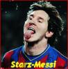 Oo-Starz-Messi-oO