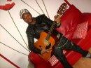 Photo de bjone2bxmusic