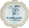 M-Habillages