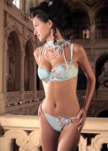 lingerie charlotte blog de vdi2010. Black Bedroom Furniture Sets. Home Design Ideas