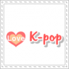 KpopBallad