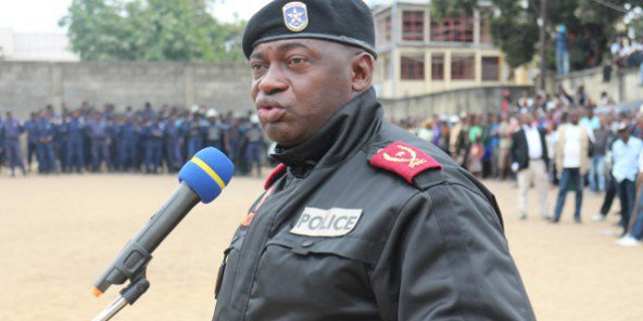 Complot de Kabila:Mo�se Katumbi est d�sormais  in�ligible et forc� � l'exil apr�s avoir �t� condamn� � 3 ans de prison