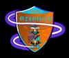 Team-Oztriker