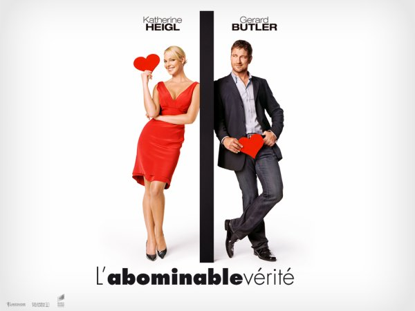 L'Abominable v�rit�