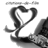 citations--de--film