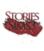 stories-sims3