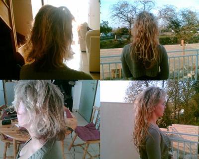 pose extensions cheveux 100 naturel a domicile pose d 39 ongles a domicile gel ou resine. Black Bedroom Furniture Sets. Home Design Ideas