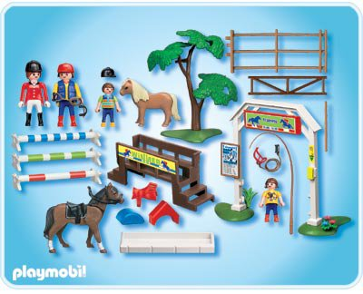blog de boblebrestois playmobil page 202 blog de. Black Bedroom Furniture Sets. Home Design Ideas